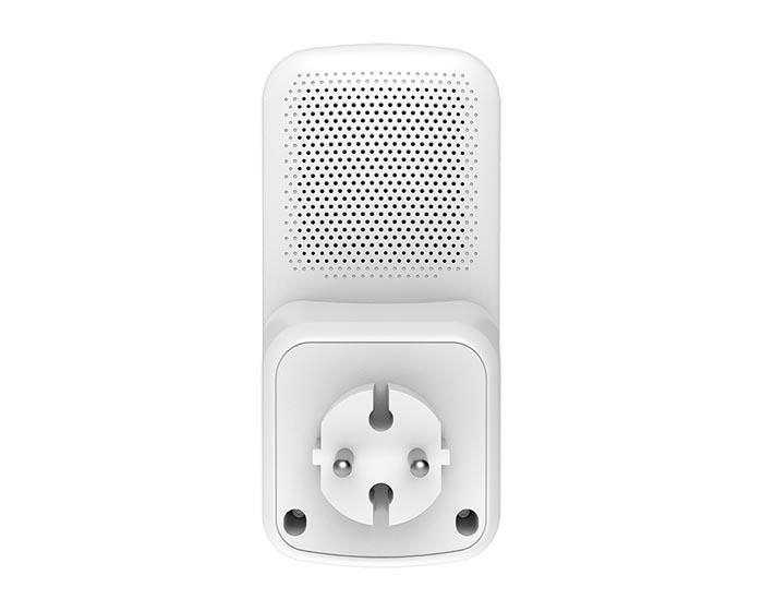 D-Link DAP-X1860 Mesh Wifi6 jelerősítő