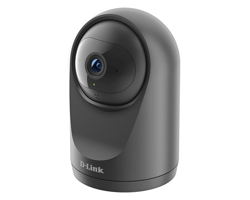 D-Link DCS-6500LH IP kamera