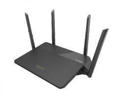 D-Link DIR-878/MT Wifi Router