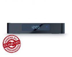 Dune HD RealBox 4K médialejátszó