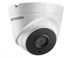 Hikvision DS-2CD1343G0-I (2.8mm) IP kamera