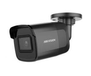 Hikvision DS-2CD2085FWD-I-B (2.8mm)(B) IP kamera