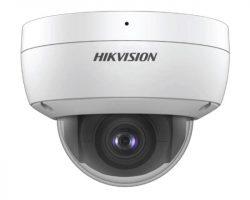 Hikvision DS-2CD2143G0-IU (2.8mm) IP kamera