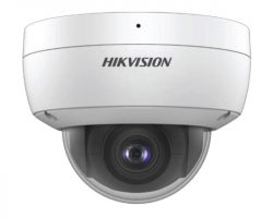 Hikvision DS-2CD2143G0-IU (4mm) IP kamera