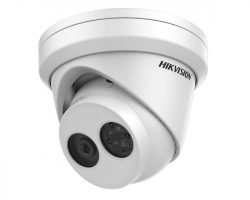 Hikvision DS-2CD2383G0-I (2.8mm) IP kamera