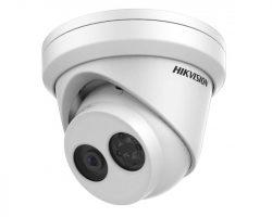 Hikvision DS-2CD2383G0-IU (4mm) IP kamera