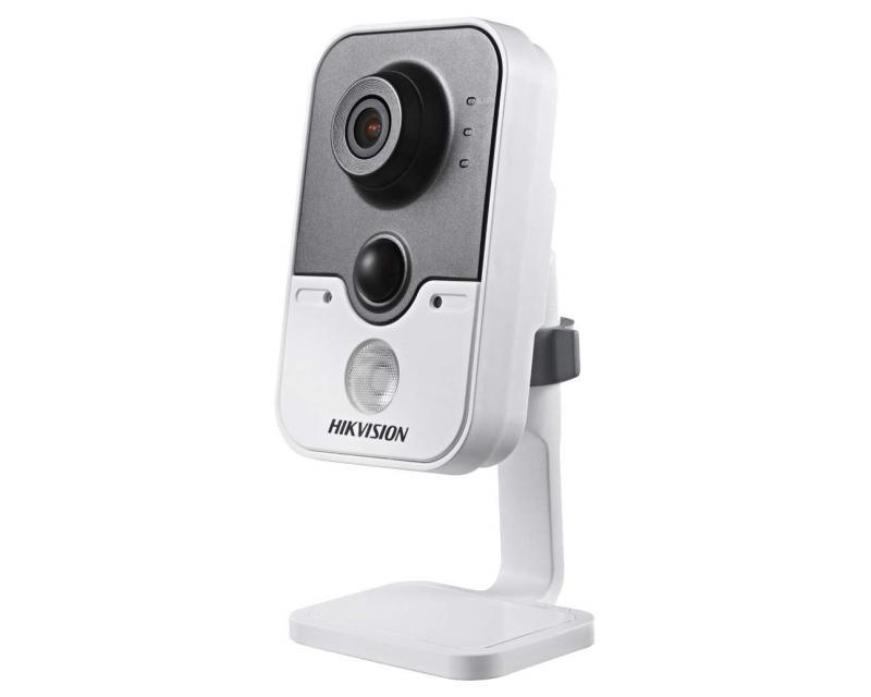 Hikvision DS-2CD2425FWD-IW (2.8mm) IP kamera