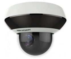 Hikvision DS-2DE2A404IW-DE3(2.8-12mm)(C) IP kamera