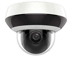 Hikvision DS-2DE2A404IW-DE3/W (C) IP kamera