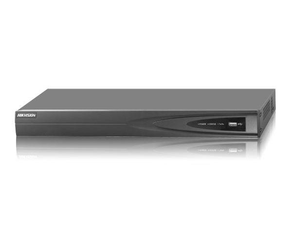 Hikvision DS-7616NI-E2/A NVR