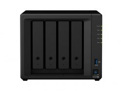 Synology DiskStation DS420+ 6GB NAS
