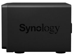 Synology DS1618+ 8GB NAS