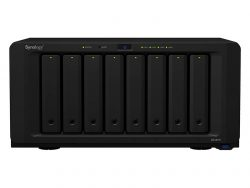 Synology DS1819+ 4GB NAS