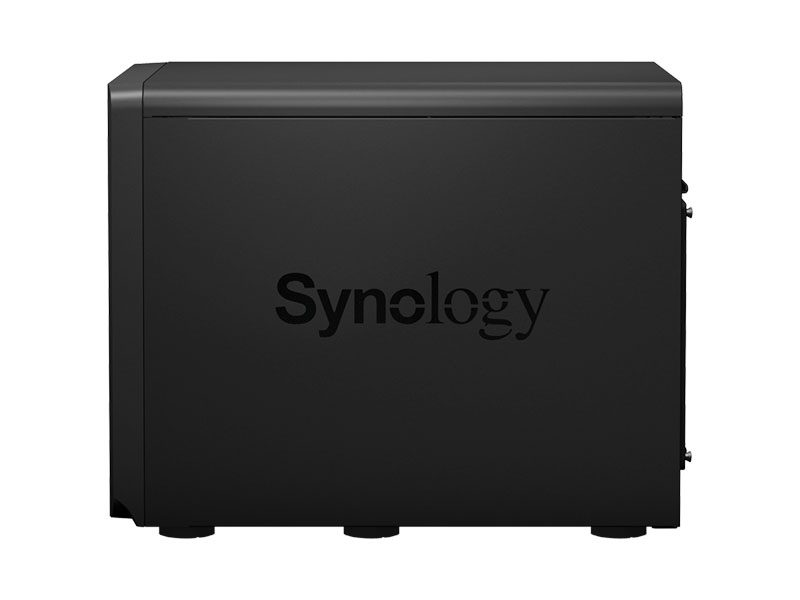 Synology DS2419+ 4GB NAS