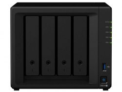 Synology DS918+ 8GB NAS