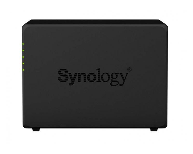 Synology DS920+ 4 GB NAS