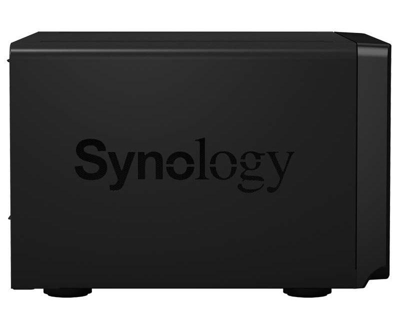 Synology DX513 NAS bővítőegység