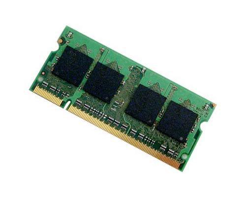 Synology RAM module 2 GB